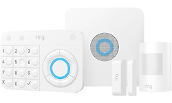Ring Ring Alarm 5-pc Starter Kit