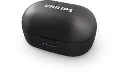 Philips TAT2205BK