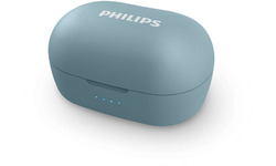 Philips TAT2205BL