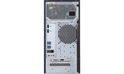 Acer Aspire TC-895 I9104