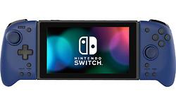 Hori Split Pad Pro Nintendo Switch Controller Dark Blue