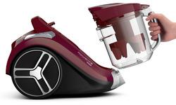 Rowenta Compact Power XXL RO4873