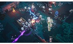 Mojang Minecraft Dungeons: Hero Edition (Xbox One)