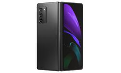 Samsung Galaxy Z Fold 2 5G 256GB Black