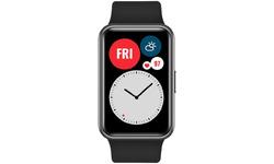 Huawei Watch Fit Smartwatch 42mm Grey