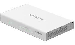Netgear BR200 Insight Managed