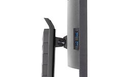 Acer Predator XB323UGP