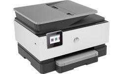 HP Officejet Pro 9013 Black