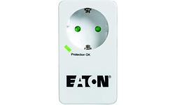 Eaton PB1TD