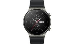 Huawei Watch GT 2 Pro 46mm Black