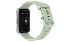 Huawei Watch Fit Green