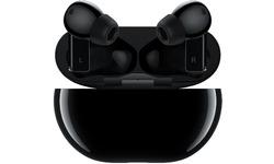 Huawei FreeBuds Pro Black