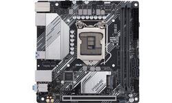 Asus Prime B460-I Plus