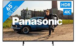 Panasonic TX-65HXW944