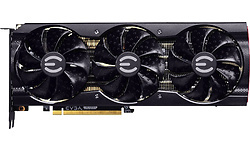 EVGA GeForce RTX 3080 XC3 Black Gaming 10GB