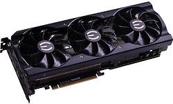 EVGA GeForce RTX 3080 XC3 Ultra Gaming 10GB