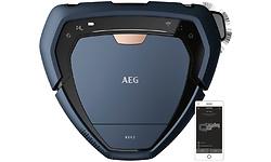 AEG RX9-2-6IBM
