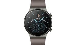 Huawei Watch GT 2 Pro Grey/Brown