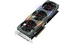 PNY GeForce RTX 3080 XLR8 Gaming 10GB