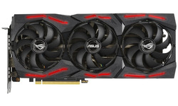 Asus RoG Strix GeForce RTX 2060 Super EVO V2 Gaming 8GB