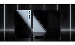 Lian Li O11 Dynamic PCMR Special Edition Window Space Grey