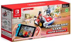Mario Kart Live: Home Circuit Mario (Nintendo Switch)