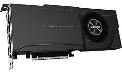 Gigabyte GeForce RTX 3090 Turbo 24GB