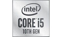 Intel Core i5 10600T Tray