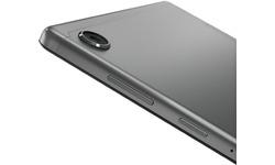 Lenovo Tab M10 Plus 128GB Grey