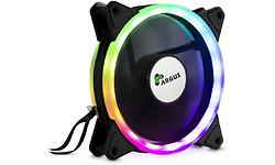 Inter-Tech RS-041 RGB