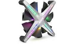 Inter-Tech Alseye X12 RGB