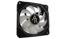 LC Power AR-F120RGB