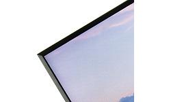 Samsung UE55TU7020