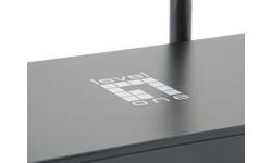 LevelOne WAP-6117