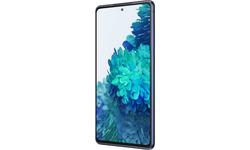 Samsung Galaxy S20 FE 256GB Blue