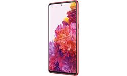 Samsung Galaxy S20 FE 128GB Red