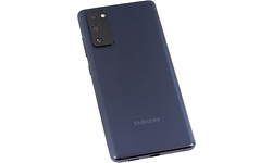 Samsung Galaxy S20 FE 5G 128GB Blue