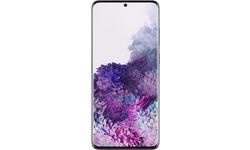 Samsung Galaxy S20+ 128GB Black
