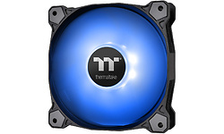 Thermaltake Pure A12 LED Blue