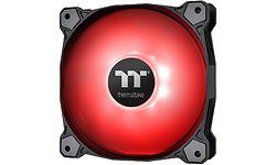 Thermaltake Pure A12 LED Red