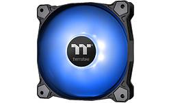 Thermaltake Pure A14 LED Blue