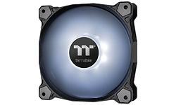 Thermaltake Pure A14 LED White