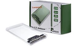 Inter-Tech GD-25000