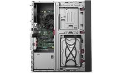 Lenovo ThinkStation P330 (30CY007AMB)
