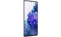 Samsung Galaxy S20 128GB White