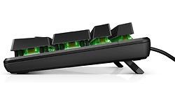 HP Pavilion Gaming 550