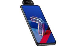 Asus ZenFone 7 128GB Black