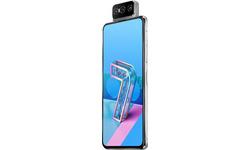 Asus ZenFone 7 128GB White