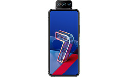 Asus ZenFone 7 Pro 256GB Black