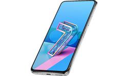 Asus ZenFone 7 Pro 256GB White